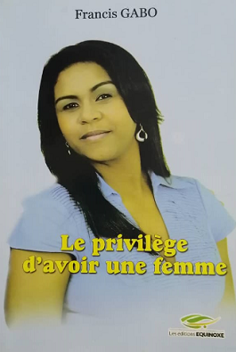 Le-Privilège-davoir-une-femme