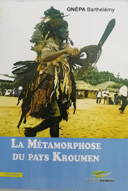 Métamorphose-du-pays-Kroumen