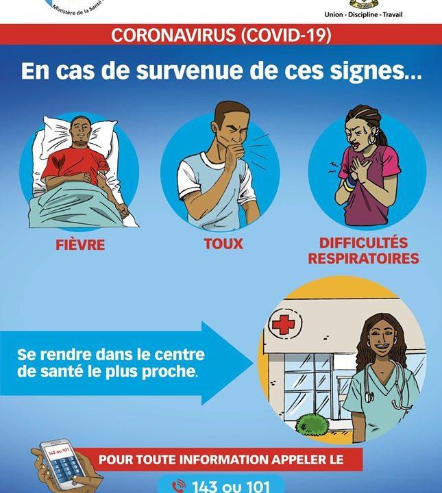 Image ministère de la santé ivoirienne